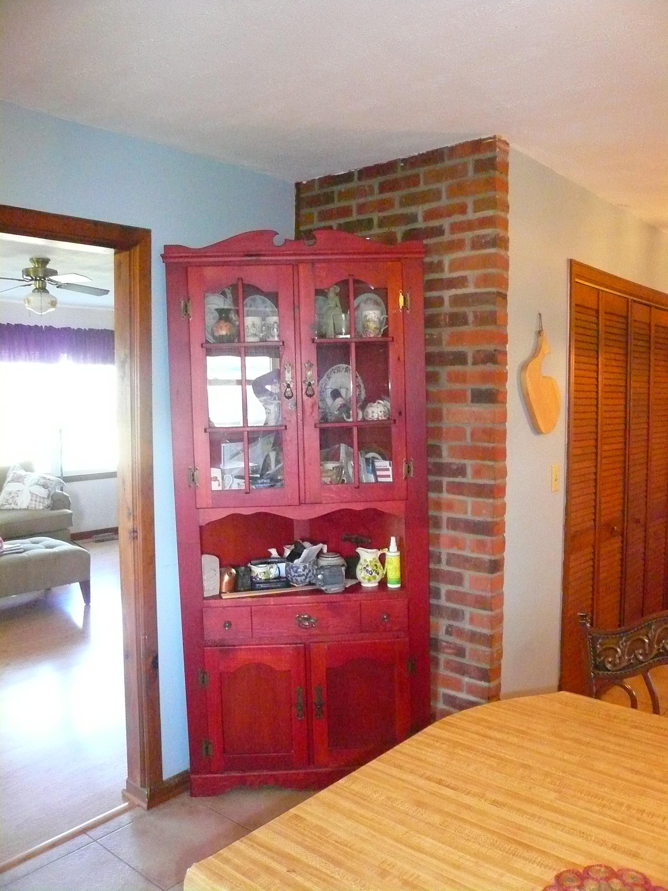 Kitchen Remodel Cost Near Redlands Cal
