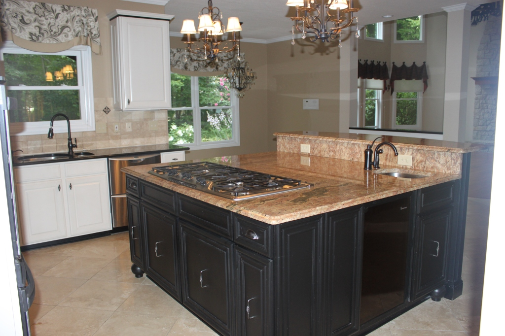Does Kitchen Remodel Add Value To Home