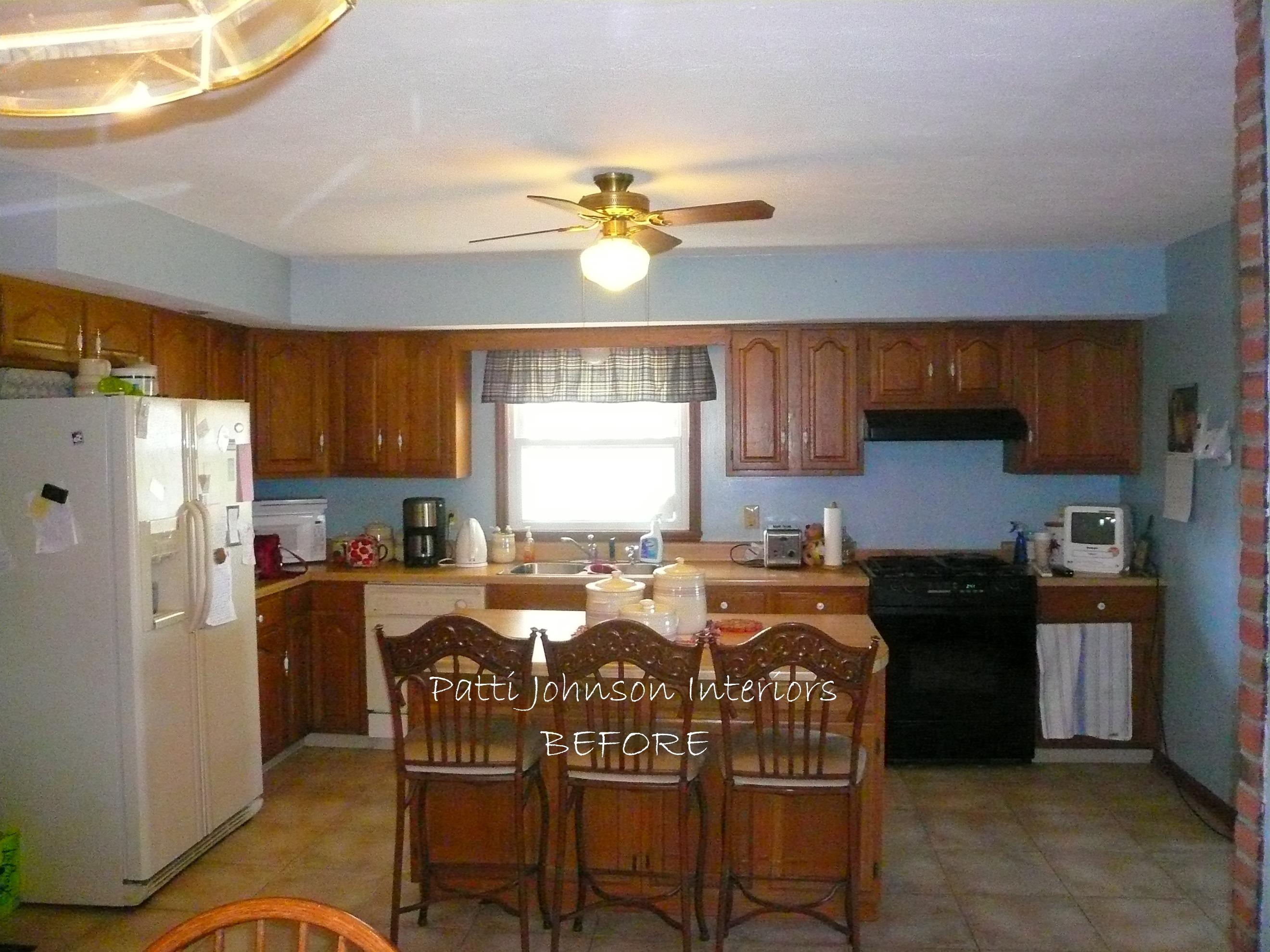 Interior Decorator Cost Per Room
