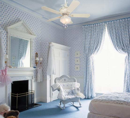 Dayton Interior Decorator | Chatti Patti Talks Design!