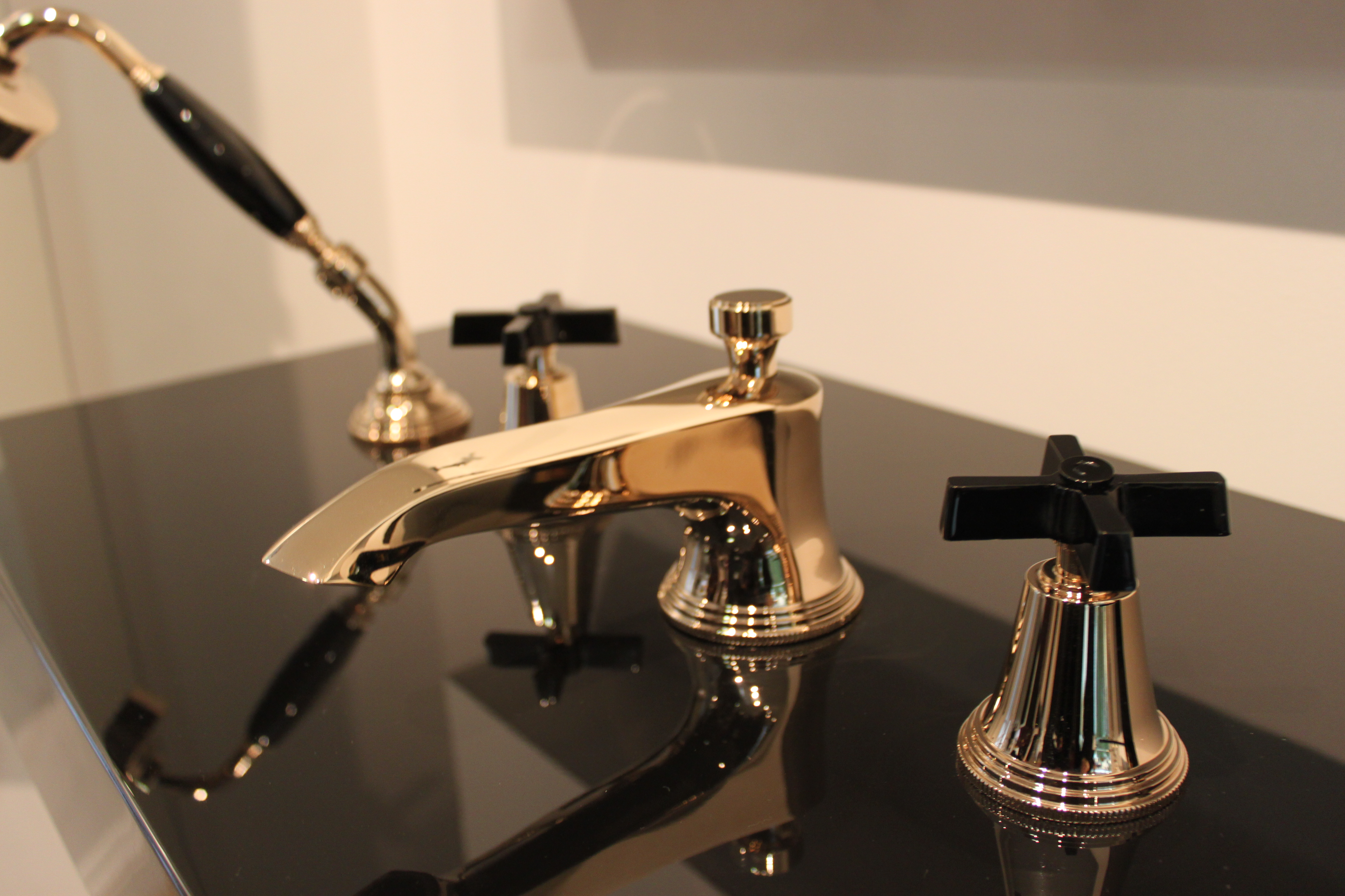 Kitchen Faucets London Ontario