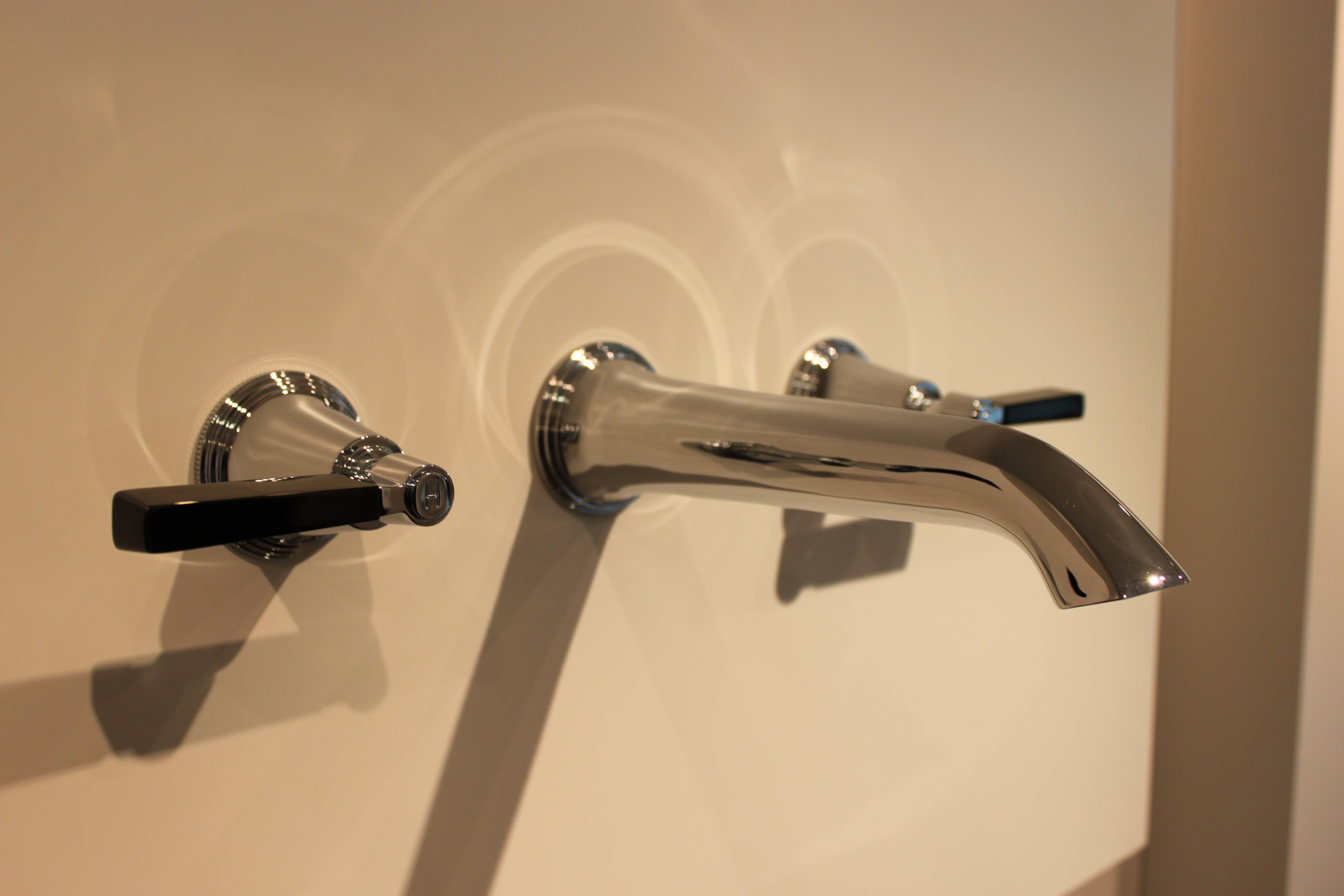 Samuel heath bathroom accessories - All Fittings Are Crafted Of Solid Brass This Handle Is Coated In Black Chrome