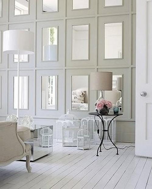 Mirrors As Art Chatti Patti Talks Design