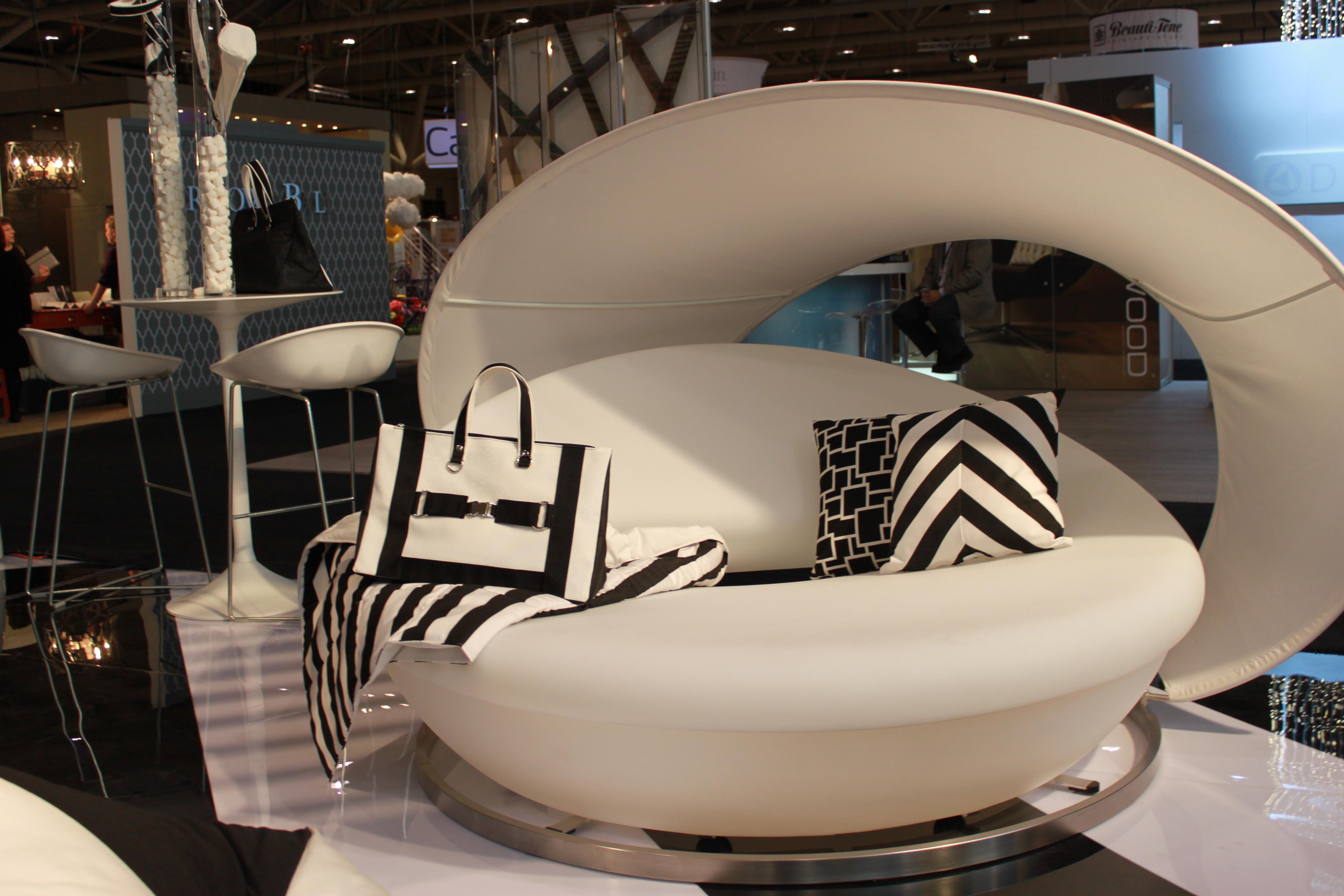 Trending At The Interior Design Show Ids13 Wrap Up Patti Johnson Interiors Ohio Interior Designer