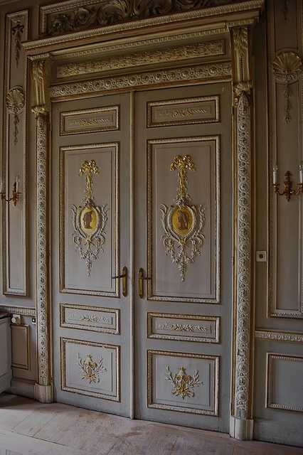 15825240_1_l Ornate Interior Doors