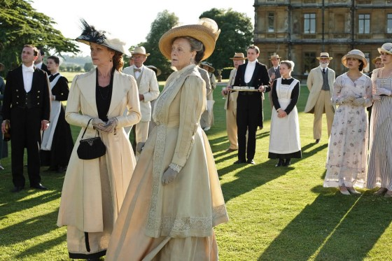 Downton-Abbey35