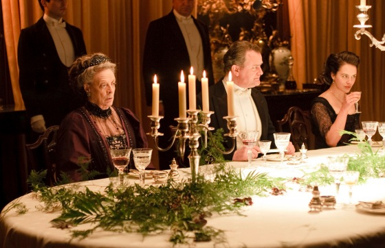 downton_abbey_ep1_09
