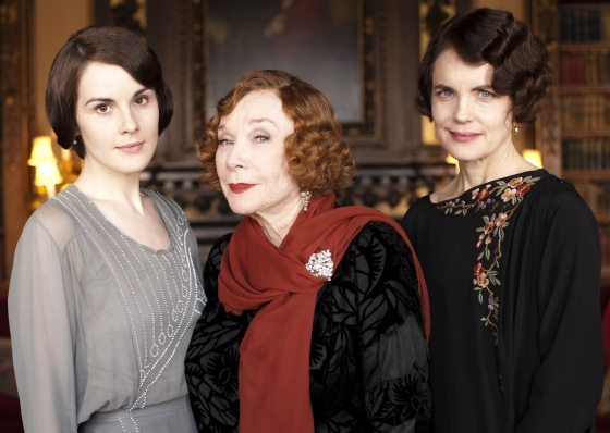 Downton_Abbey_Series_3_01
