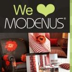 Modenus_WebBut_WeLove_5_250