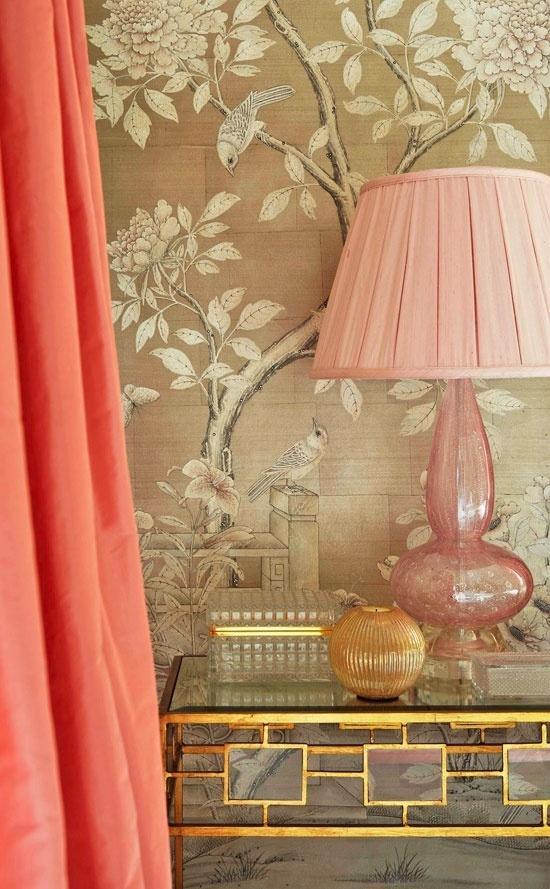 Chinoiserie   Chatti Patti Talks Design!