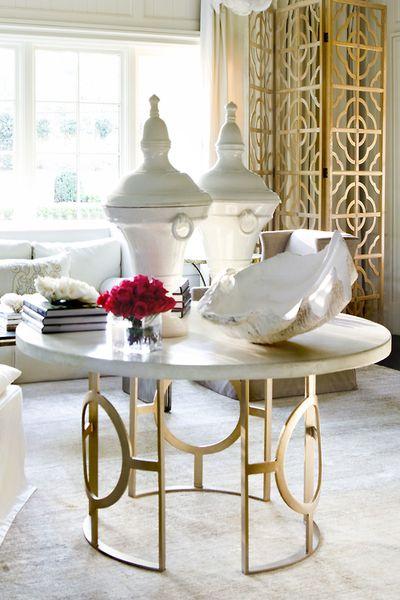 residential interior, exterior architecture,