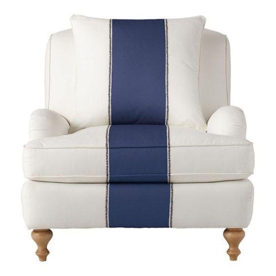 Not Your Average Blue And White Chatti Patti Talks Design