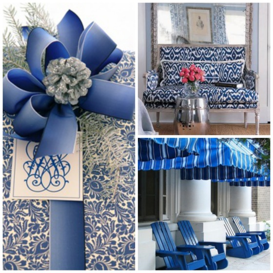 blue and white trio 3