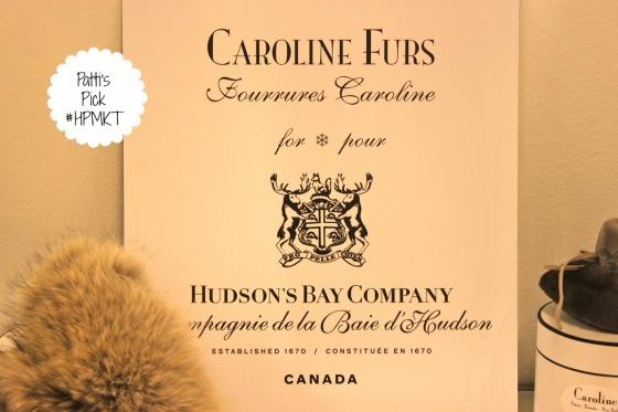 PP Caroline Furs Hudson Bay Signage.jpg