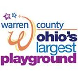 Warren County Ohio's Playground