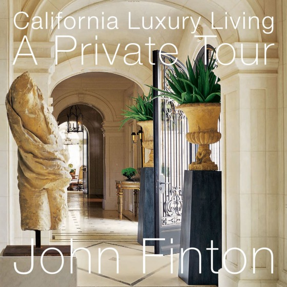 john finton book cover