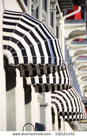 Yearning For Awnings Chatti Patti Talks Design