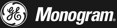 GE-monogram