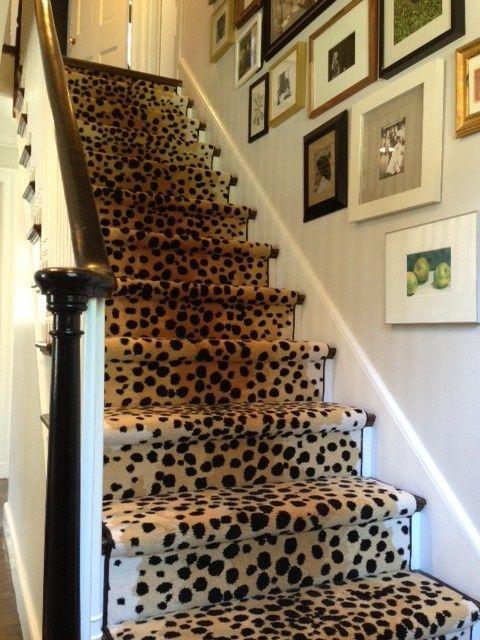 Fashion For The Home Chatti Patti Talks Design