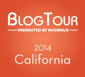 BlogTour-Badge-Cal-Tangerine