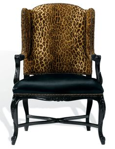 Ralph Lauren Chair