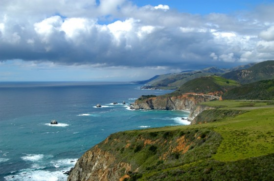 Big-sur-coastline-1024x680