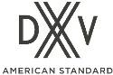 DXV-light