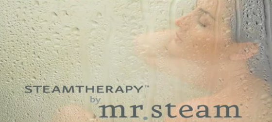 mr-steam-copy