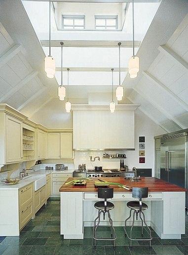 arsl08_kitchens