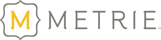 met-logo_horizontal-c