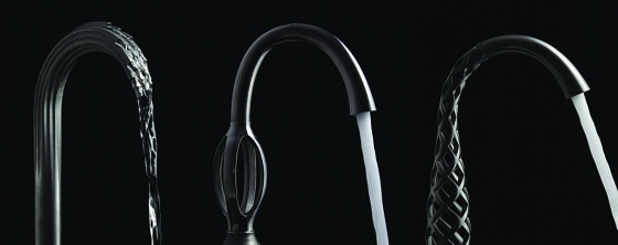 dxv_vibrato_trope_shadowbrook_3d_faucets_high_res