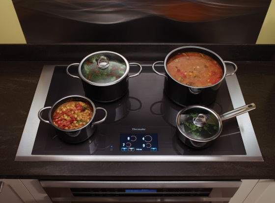 freedom-induction-cooktop-4-pots