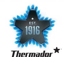 thermador-100th-anniversary-logo