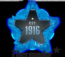 thermador-100th-anniversary-logo