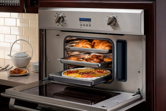 thermador-professional-steam-and-convection-oven