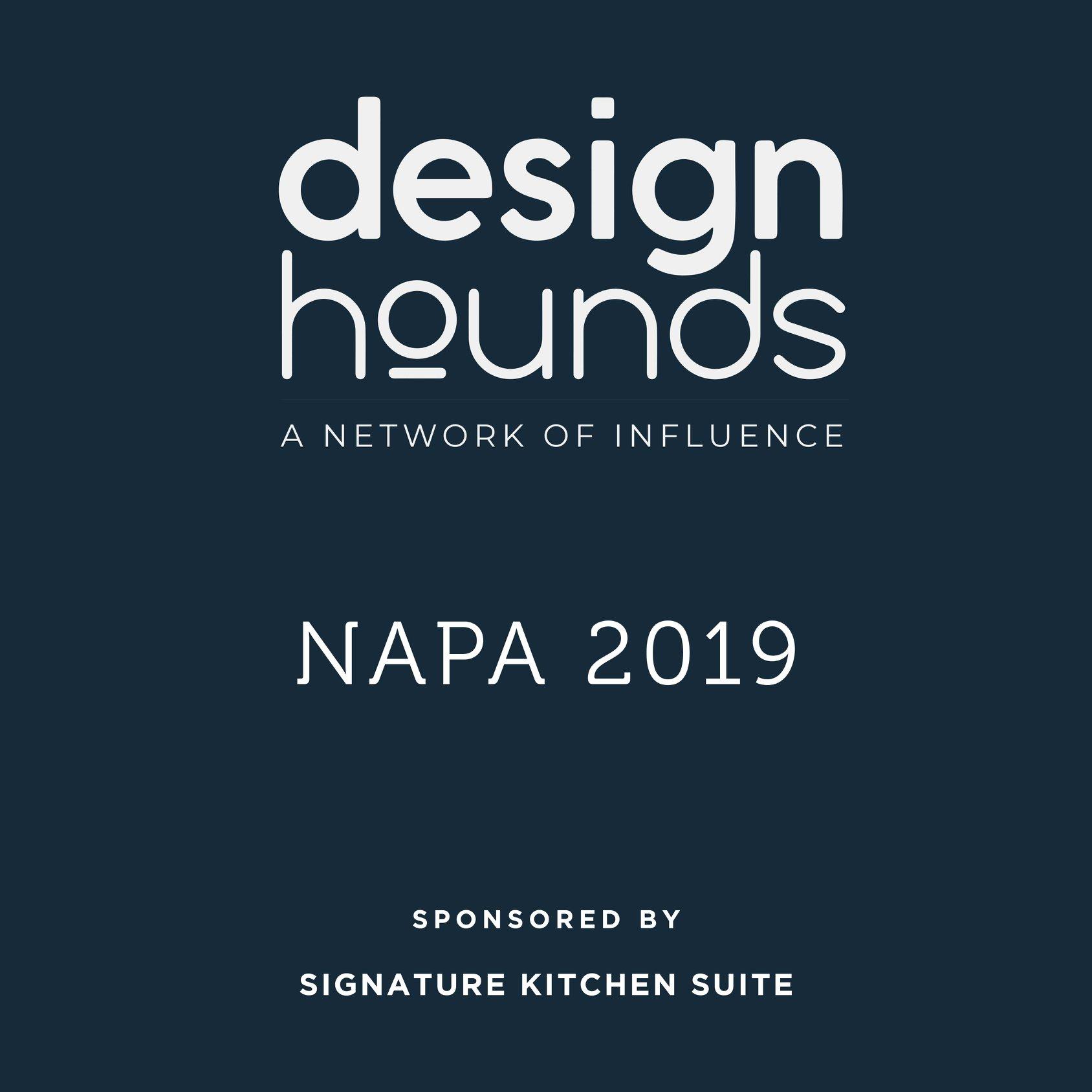 Designhounds